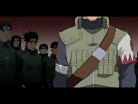 Download Kakashi Gaiden AMV - Never Too Late