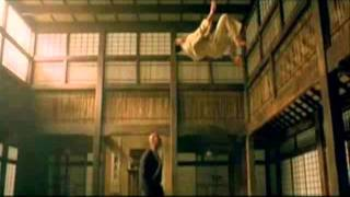 Video The Matrix - Furious Angels Music Video download MP3, 3GP, MP4, WEBM, AVI, FLV Agustus 2018
