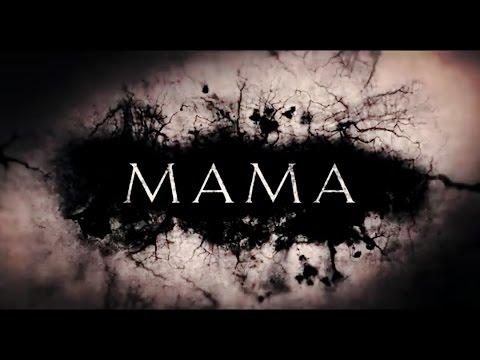 Sessão Terror - Mama