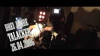 Bandidos - Live im Talacker 2006 - 0 intromezzo