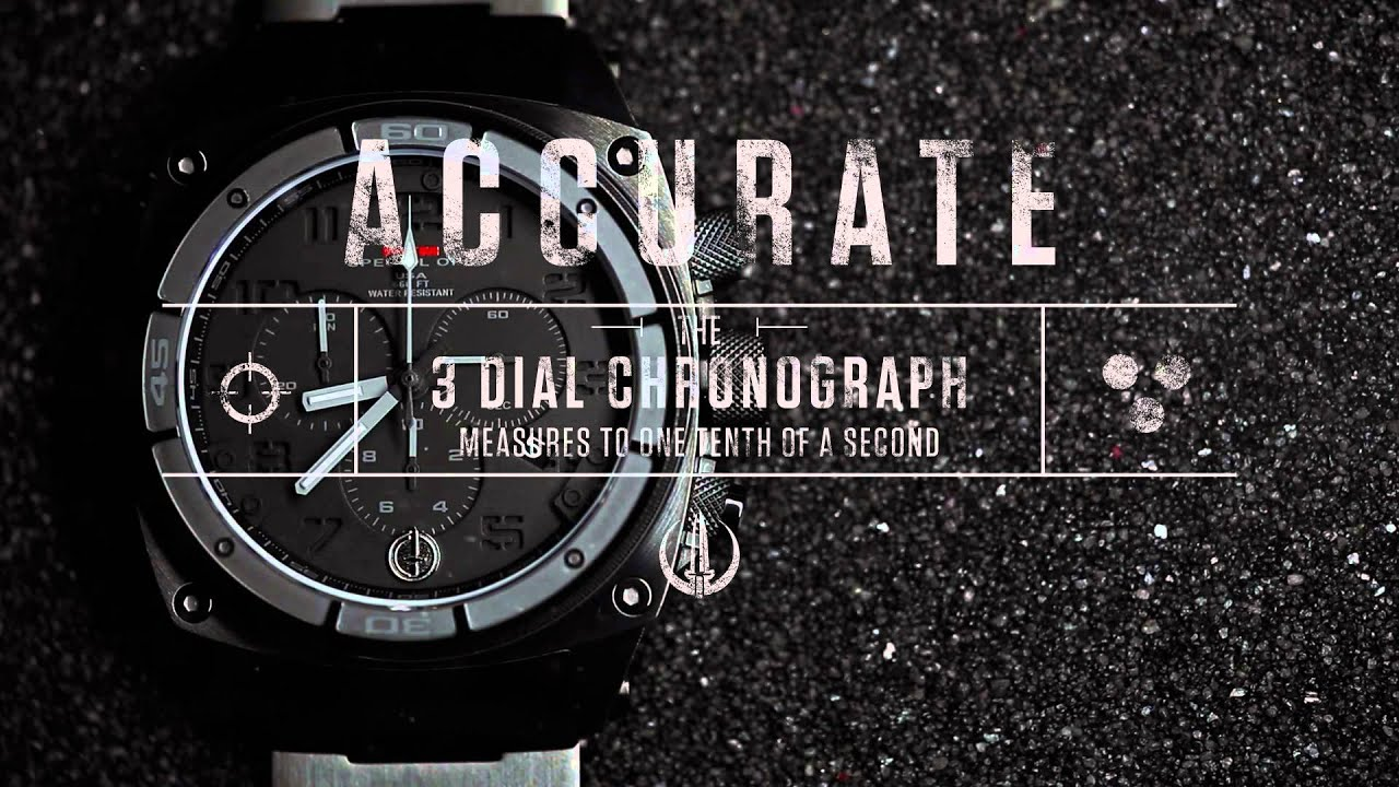 predator automatic android watches watch dm youtube