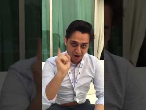 very funny clip funny voice imran khan & bilawal bhutto  2016