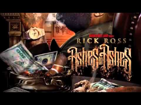 Rick Ross ft. Wale Meek Mill & DA from Chester French - Play Your Part