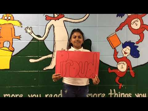 What personalized learning is to students at Westview Elementary