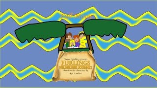 Furlings Wilderness Journey - Full movie