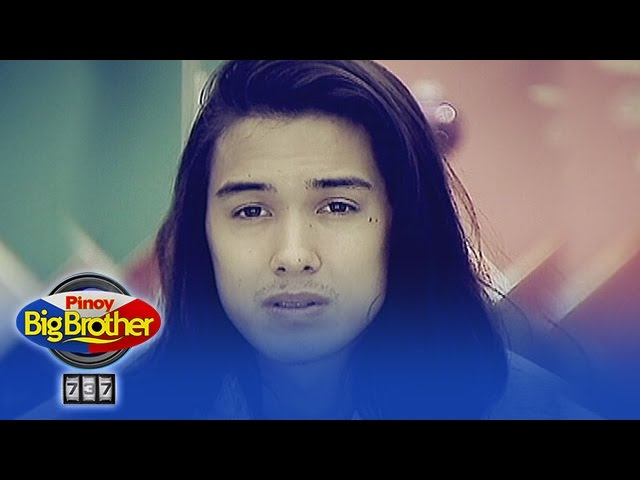 PBB 737 Update: Tommy's Chance
