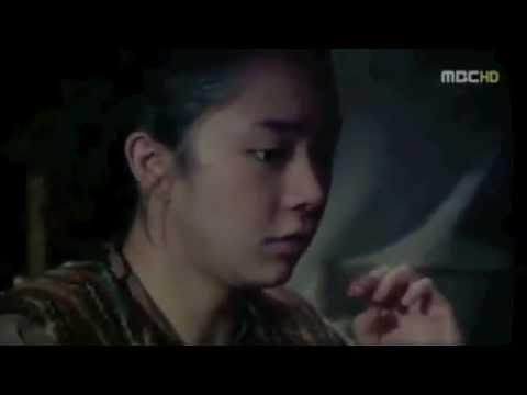 """Tamra Island"" - After Jang Beo Jin First Kiss"