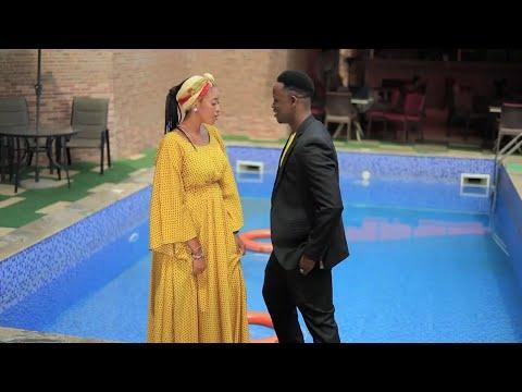 Download Garzali Miko - Kece (Latest Hausa song)