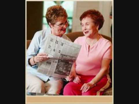 IN HOME PERSONAL CARE ASSISTED LIVING KENDALL PINECREST MIAMI