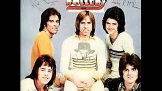 Bay City Rollers - Remember (Sha-la-la)