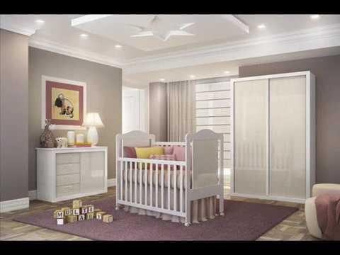 Mobilia moveis por catalogo moveis infantis youtube for Mobilia home catalogo