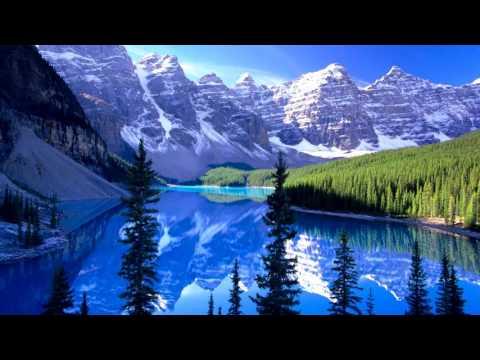 [Full Download] Hay Angeles Volando En Este Lugar Coro Je Mari
