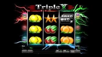 Novo Line Power Stars Casino Win