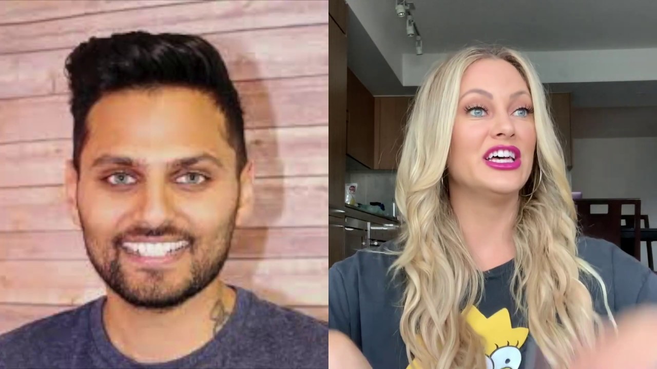 Jay Shetty is Full of S**t! | Biggest Internet Fraud in History!
