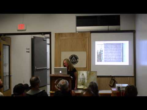 JILL TORBERSON: WELD METAL WORKS 09/23/14 - FEATHERWEIGHT - USING STEEL IN DESIGN
