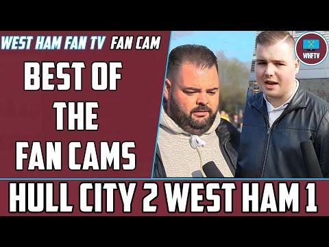 'we're-a-disgrace-it-could-relegate-us'-best-of-hull-2-west-ham-1-fan-cams