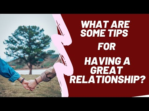 What are some qualities of a great Christian business owner? (Part 4 ) 2019 from YouTube · Duration:  5 minutes 47 seconds