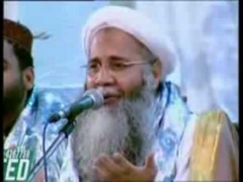 Mere Sarkar ke Gesu prt1 Abdul Rauf Rufi  (Very Exclusive)