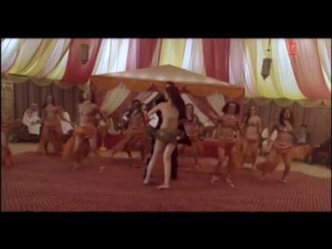 Hot Shot Saaki Remix Songs - Jukebox - 720p HD - Hindi Remix Album