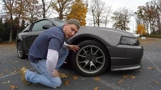 shit mustang owners say   street speed 717