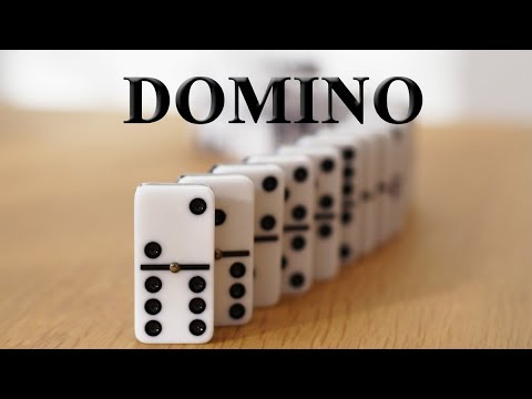 DOMINO Dominoes Free Game For Android