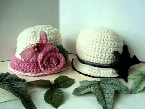 Link To Carlie Pattern 121 Crochet Hat Pattern How To Diy Baby