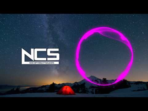 Laszlo - Here We Are [NCS Release]
