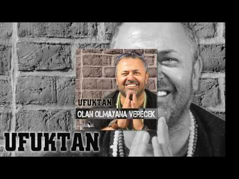 Ufuk Tan - Bum Bum