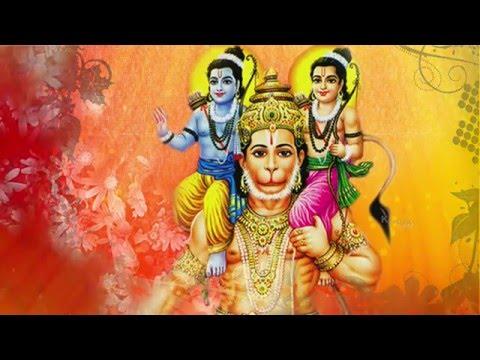 Oh Meri Naiya Hanumat Par Karo Re - Shri Hanuman | Devotional Song