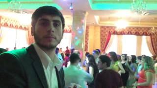 Кемран Мурадов  2016 слушать музыку скачать лучшие слова новые года русские бесплатно песня песни