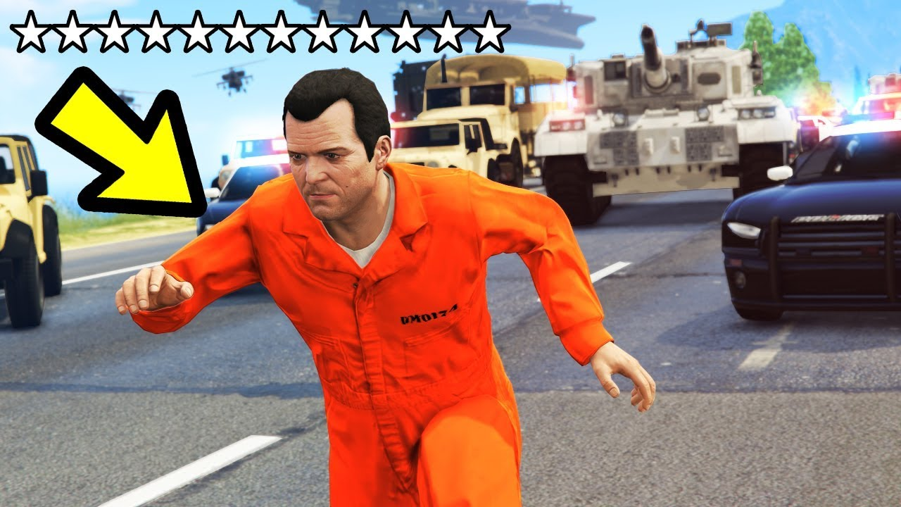 gta-5-12-star-wanted-level-can-we-escape