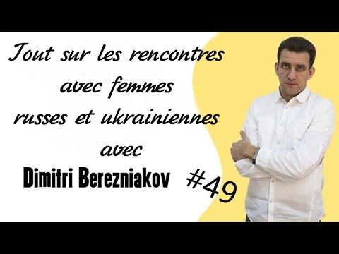Single Ukrainian woman - Lianade YouTube · Durée:  30 secondes