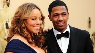 mariah-carey-nick-cannon-divorce-might-be-real-after-all-mariah-puts-a-gag-order-on-nick-cannon