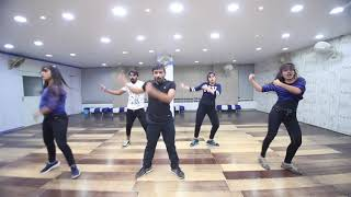 judwaa2 #chalti hai kya 9 se 12 #bollywood dance #Rsudc