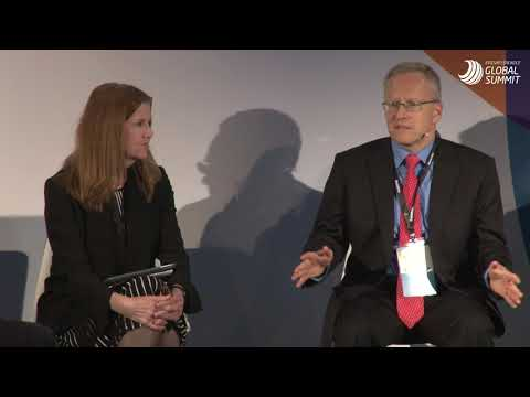 IFGS 2018 Panel: What will the Regulator of the Future Look Like?