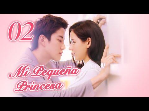 【Mi pequeña princesa】 Episodio 2  Subtítulos en español 1080p | Soja TV