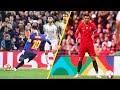 50 Insane Free Kicks In Football 2019 • HD