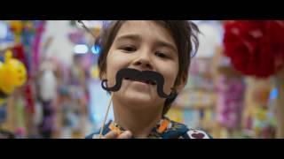 Яна+Янко - Trailer
