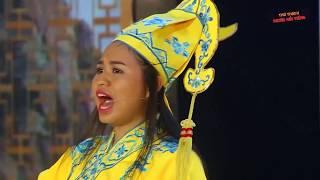 Thử Thách Người Nổi Tiếng - Tập 1 | Trấn Thành - Việt Hương - Việt Trinh - Lê Giang | Full HD