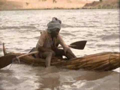 Lost Kingdoms of Africa - Ethiopia  pt II