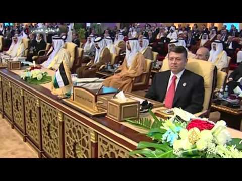 لماذا حل الأفارقة محل العرب في السودان؟ thumbnail