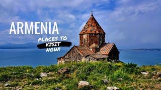 Georgia and armenia travel: ...