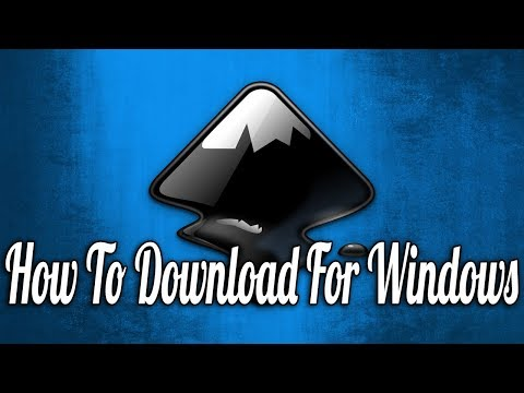 How To Download Valorant On PC! [Official BEST Tutorial] from YouTube · Duration:  4 minutes 53 seconds