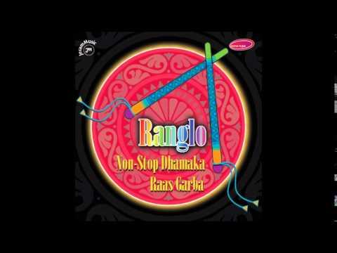 Maniyaro - Ranglo (Ashit, Hema & Alap Desai)