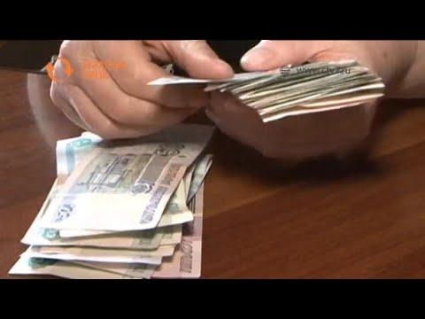 Как получить похоронные деньги