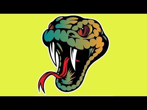 """Backstab"" – Rap Freestyle Type Beat | Hard Underground Boom Bap Type Beat (By KhronosBeats)"