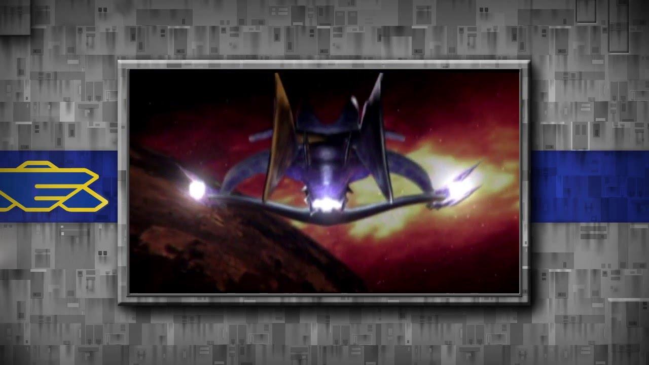 Babylon 5 Data Files - White Star - YouTube on robotech schematics, star trek space station schematics, deep space 9 schematics, andromeda ships schematics, stargate schematics,