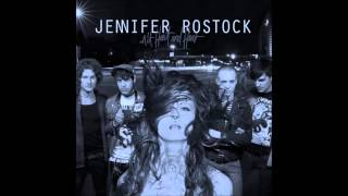 Jennifer Rostock - Fuchsteufelswild