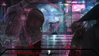 DarkNightcore - Schwarzweißrot