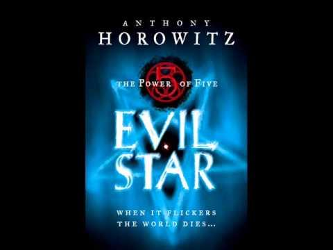 Raven S Gate Book Trailer Youtube
